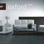 oxford_32k